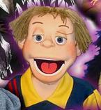 Николай кукла чревовещателя